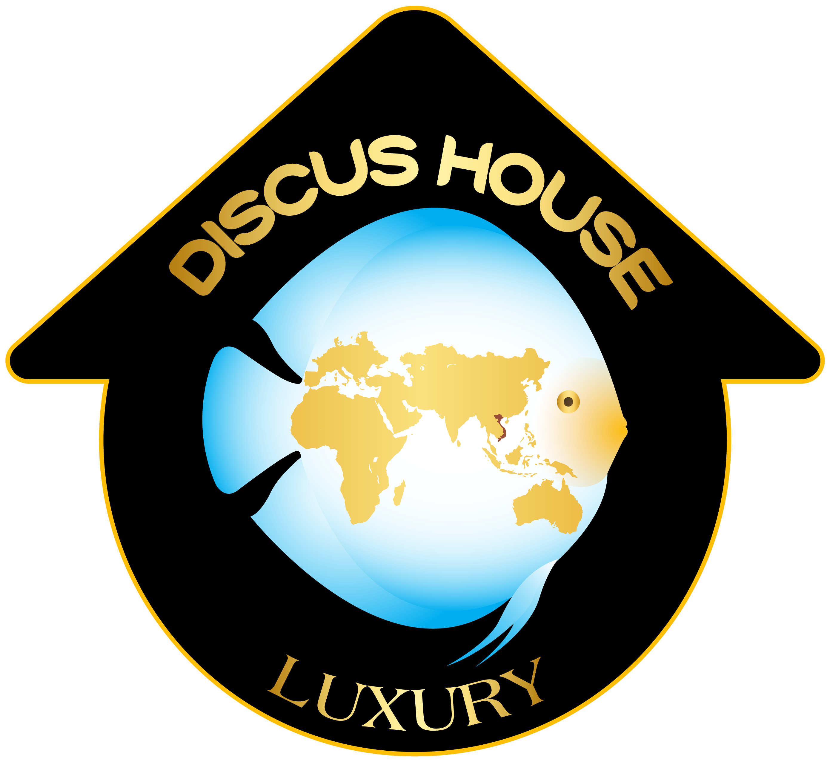 https://discushouse.com/img_data/icon/logo-discus-house661631188896.png